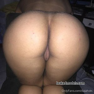 DaiaHots Onlyfans Leaks (31 Photos and 3 Videos)