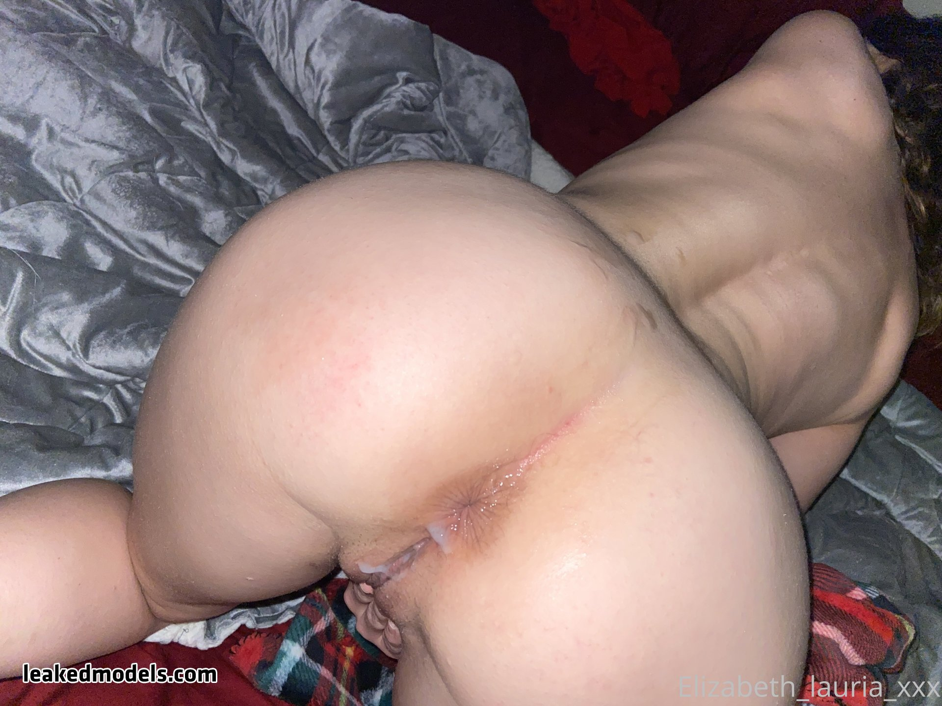 Ruby – ruby_elizzzabeth OnlyFans Nude Leaks (27 Photos)