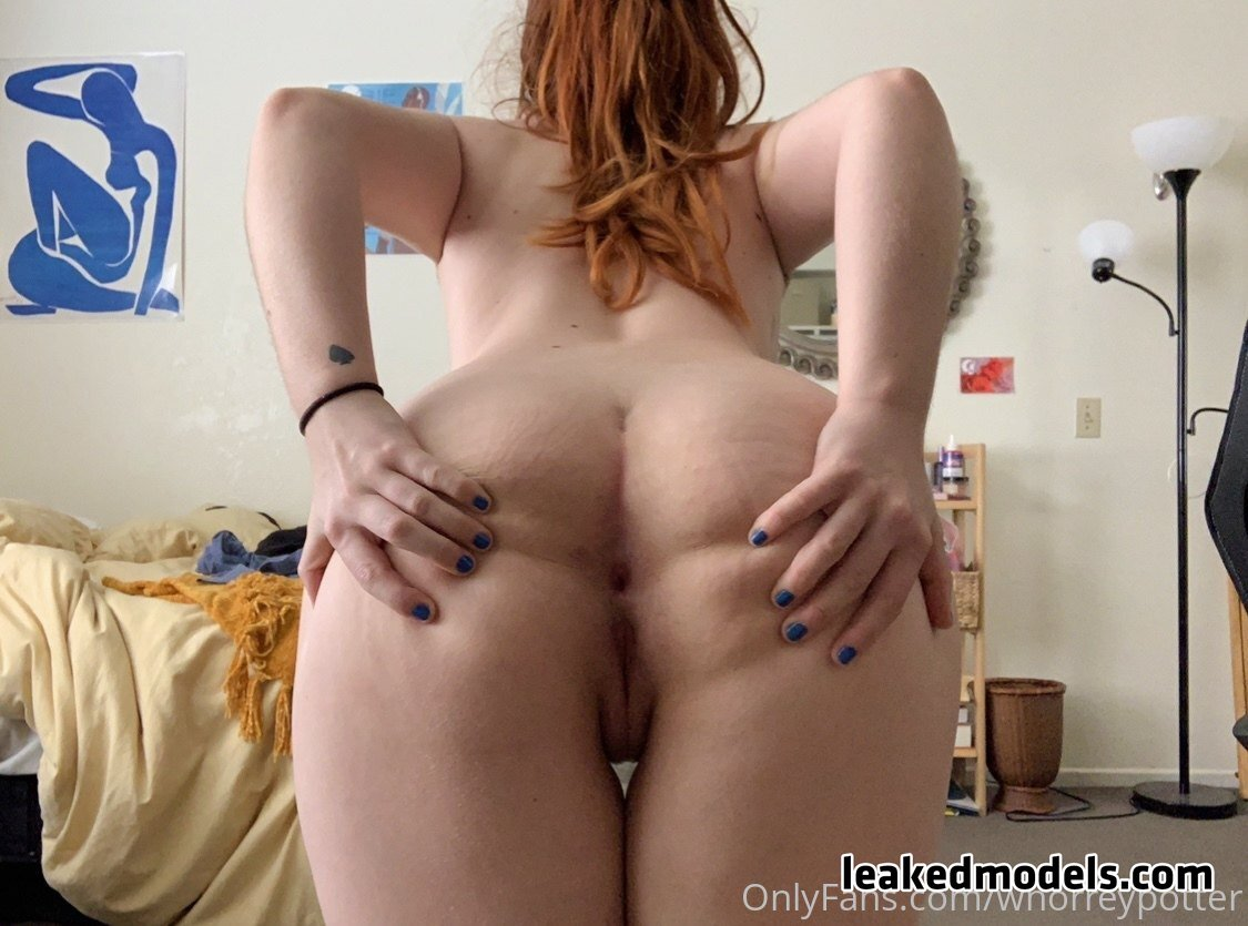Amelia – whorreypotter OnlyFans Leaks (76 Photos and 7 Videos)