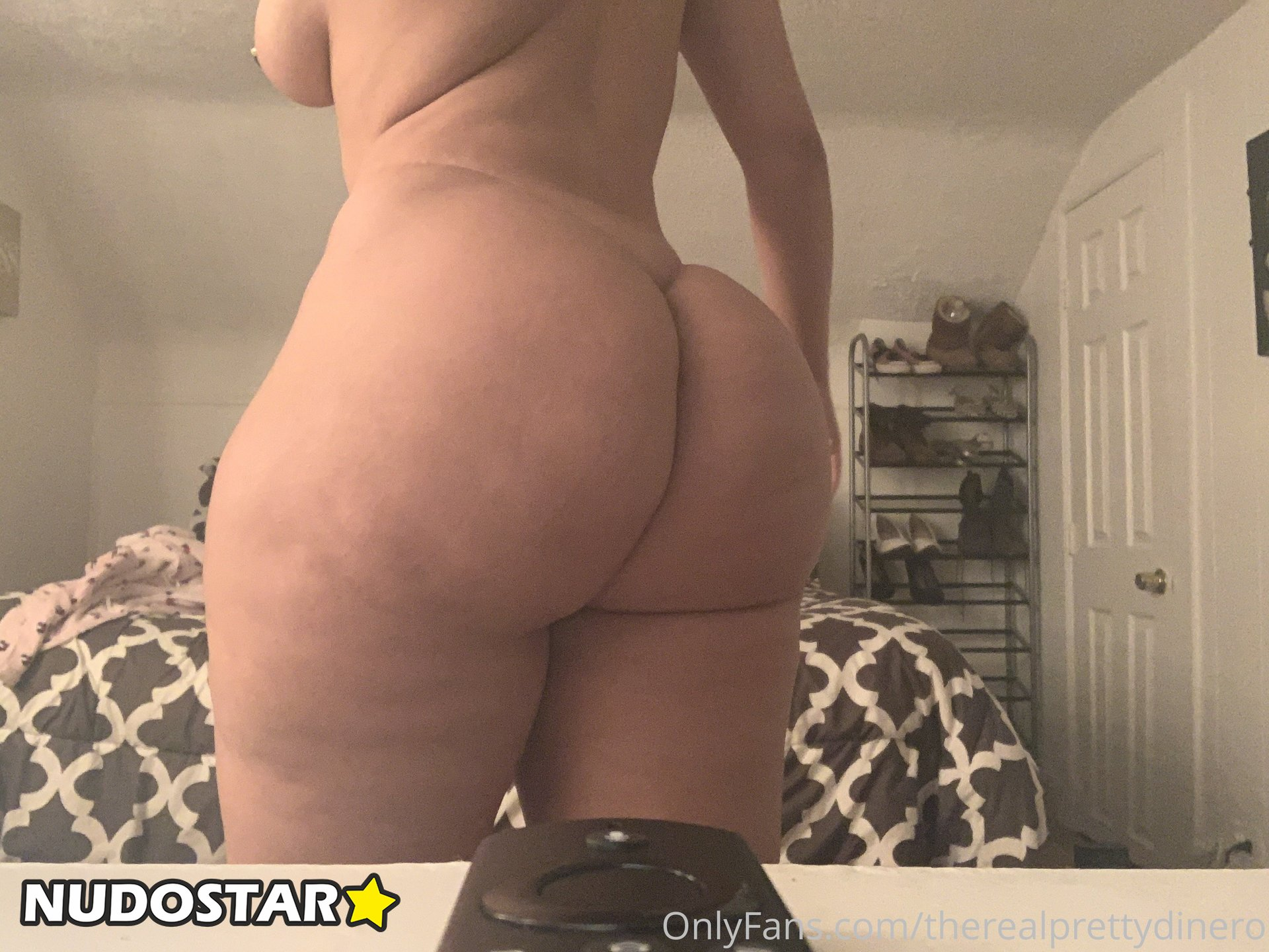 Real Pretty Dìnero – therealprettydinero OnlyFans Leaks (59 Photos + 2 Videos)